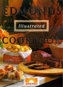 Edmonds Illustrated Cookbook