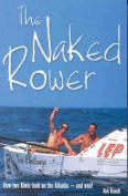 Naked Rower