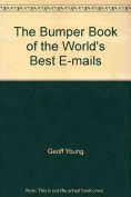 Bumper Book of World's Best Emails