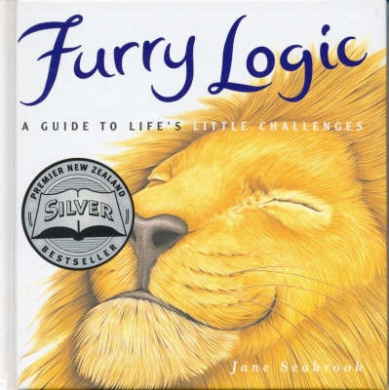 Furry Logic: Guide to Life's Little Challenges