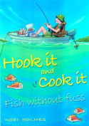 Hook it and Cook it