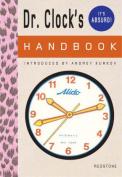 Dr. Clock's Handbook