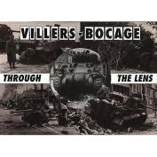 Villers-Bocage Through the Lens