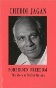 Forbidden Freedom