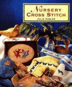 Nursery Cross Stitch