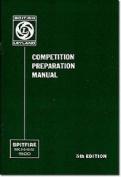 Triumph Owners' Handbook