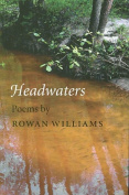 Headwaters: Poems