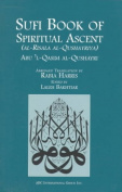 Sufi Book of Spiritural Ascent