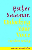 Unlocking Your Voice