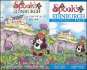 Children's Guide to Edinburgh