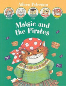 Maisie and the Pirates