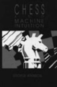 Chess and Machine Intuition