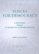 Voices for Democracy