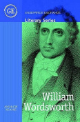 Student Guide to William Wordsworth