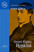 Student Guide to Gerard Manley Hopkins