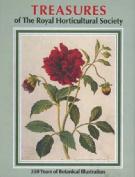 Treasures of the Royal Horticultural Society