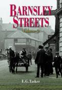 Barnsley Streets: v. 2