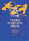 The Scottish Folk Riddle Third Position Book