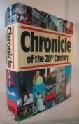 Chronicle of the 20th Century
