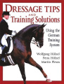 Dressage Tips and Training Solutions