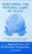 Nurturing the Natural Laws of Peace