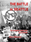The Battle Of Seattle
