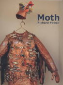 Richard Powell: Moth