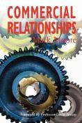 Commercial Relationships