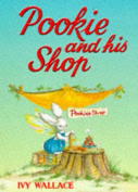 Pookie and His Shop