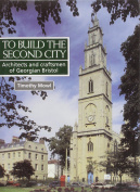 To Build the Second City