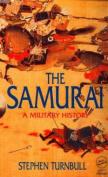 The Samurai