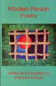 Modern Persian Poetry