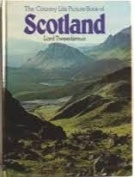 """Country Life"" Picture Book of Scotland"