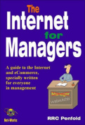 The Internet for Managers