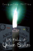 121 Days of Urban Sodom