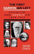 The First Darwinian Left