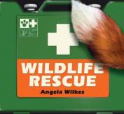 Wildlife Rescue