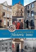 Lancaster's Historic Inns