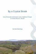 By a Crystal Brook