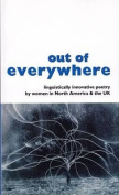 Out of Everywhere