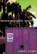 Secure Portable Space