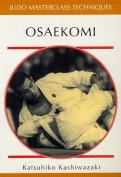 Osaekomi
