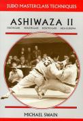 Ashiwaza II