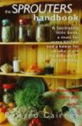 Sprouter's Handbook