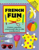 French Fun