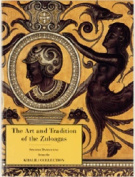 The Art and Tradition of the Zuloagas