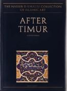 After Timur