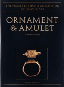 Ornament and Amulet