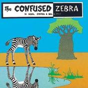 The Confused Zebra
