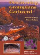 Discovering Grampians-Gariwerd